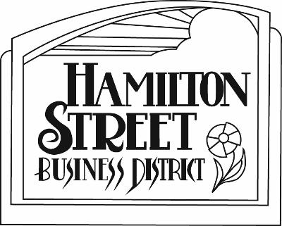 Hamilton Street Advisory Board | Township of Franklin, NJ