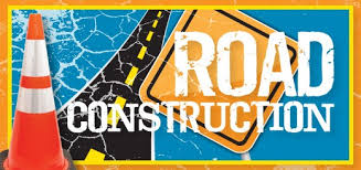 Roadconstruction1