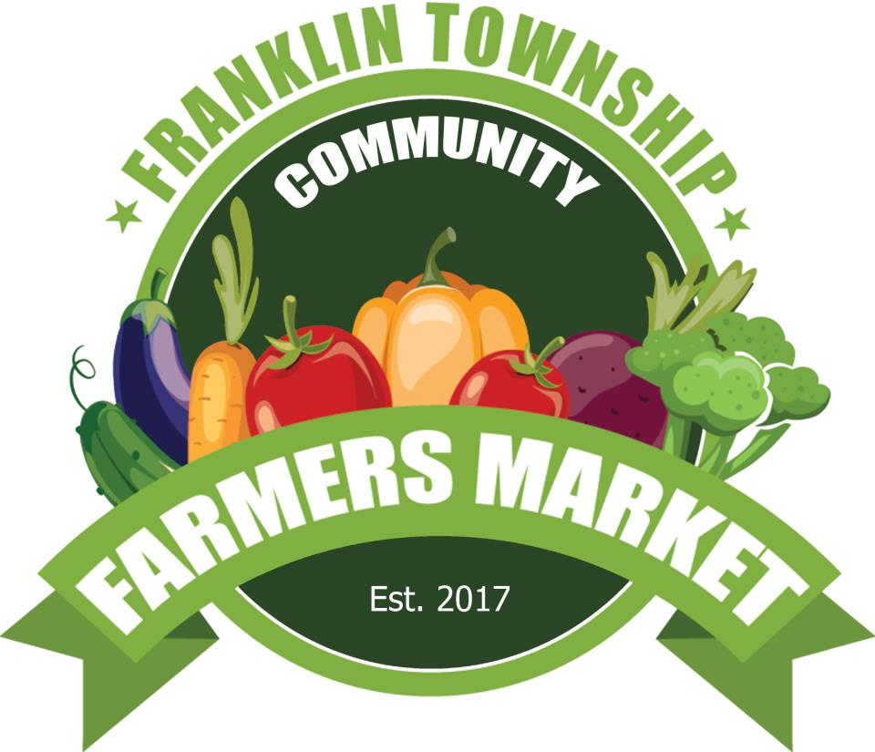 farmers market logo original- transparent