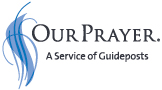 OurPrayer_GPService_Primary_LOGO