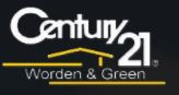 Century 21 Worden and Green