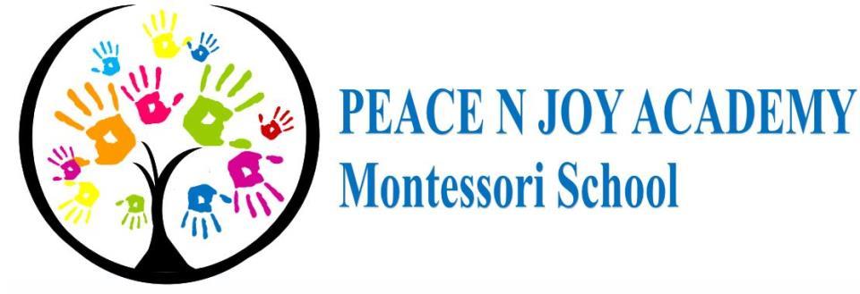 PeaceNJoy_Logo