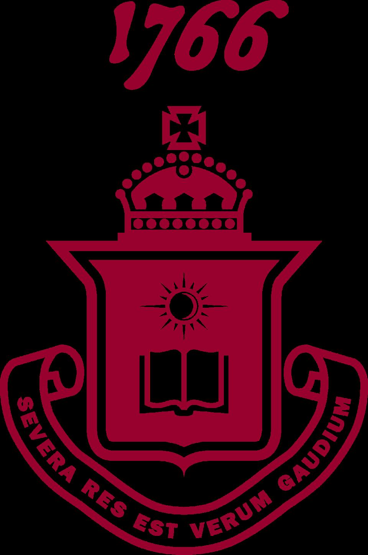 rutgers-prep-crest