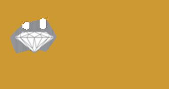 Venus Jewelers Logo