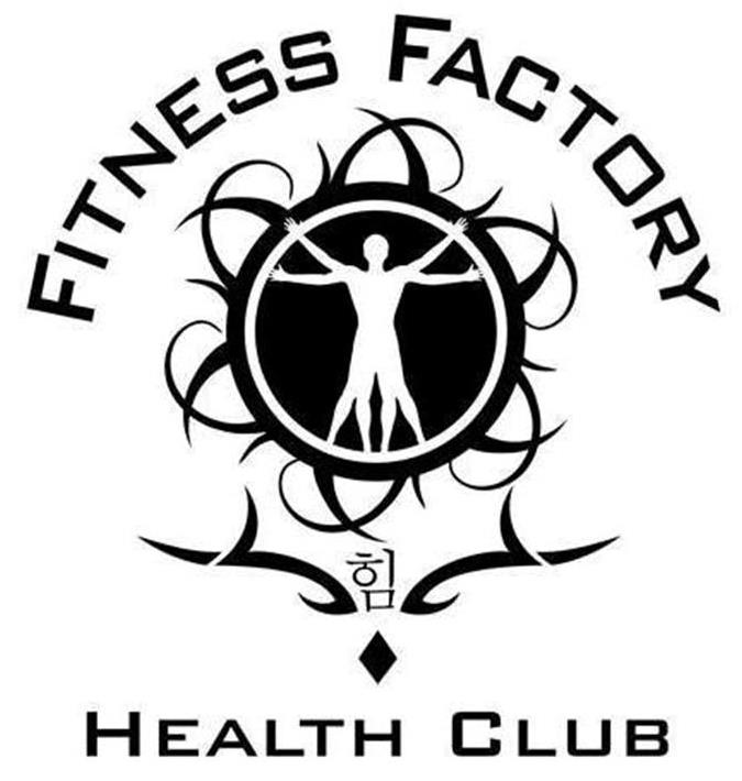 Fitness_Factory