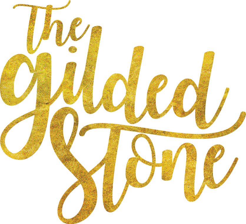 TheGuildedStone_Final