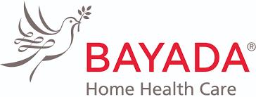 Bayada  Homer Health Care Logo