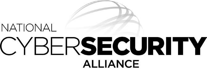 NCSAM-2018-Week1 alliance