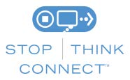 stop think connect