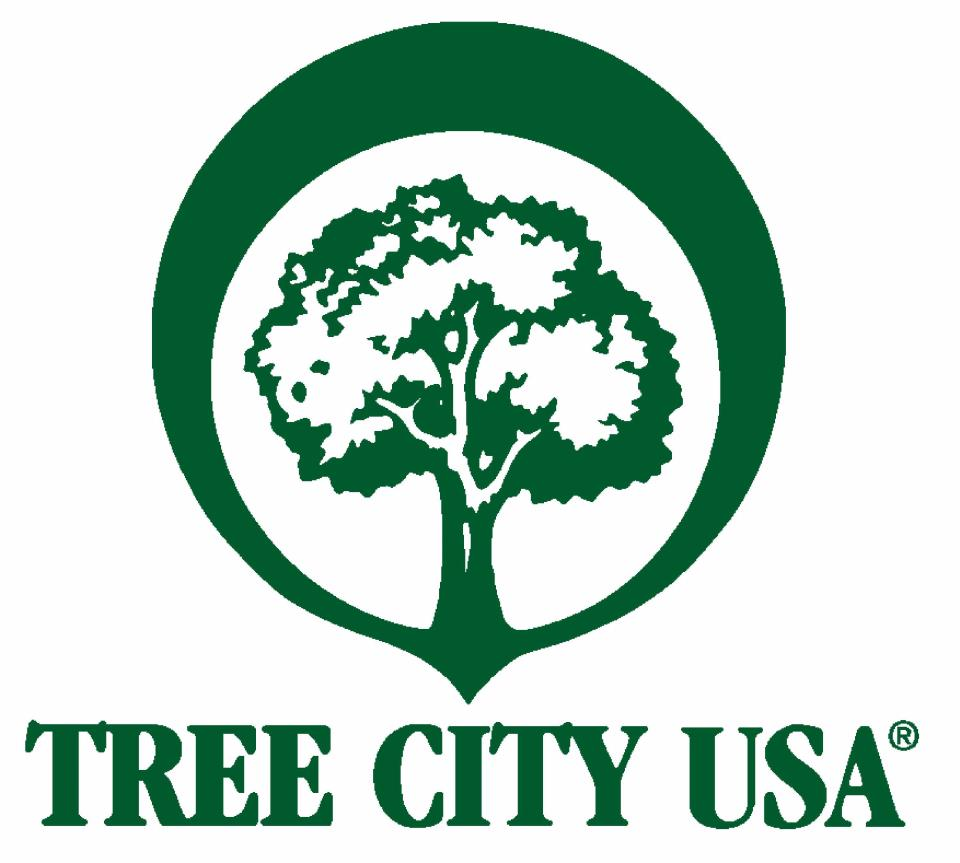 tree_city_usa