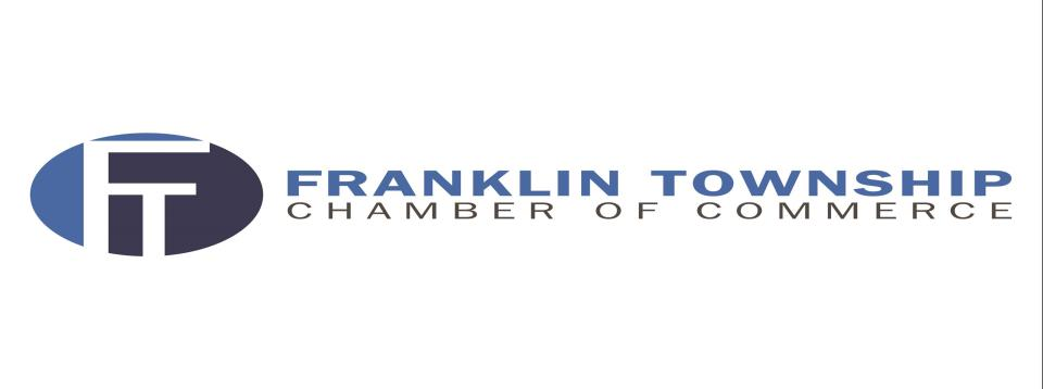 Franklin Chamber of Comm