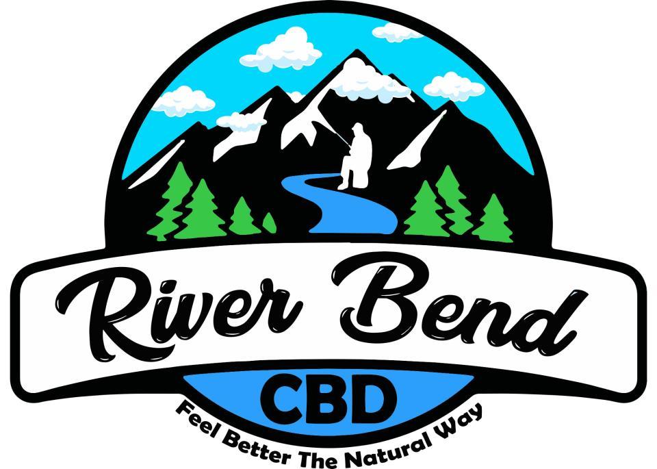River Beend