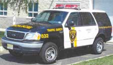 police_tsvehicle
