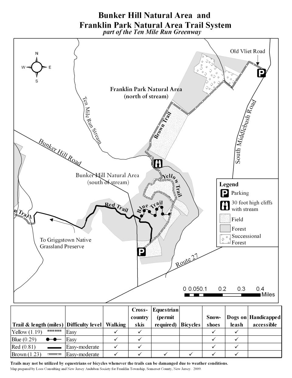 Bunker_Hill_map