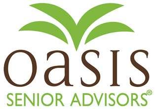 Oasis Senior Advisorssmall