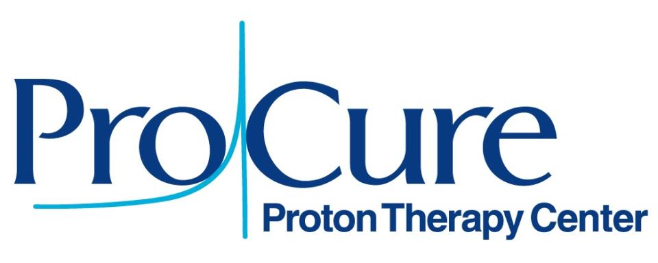 ProCure_Logo_NJ_Color_no circle R_jpg