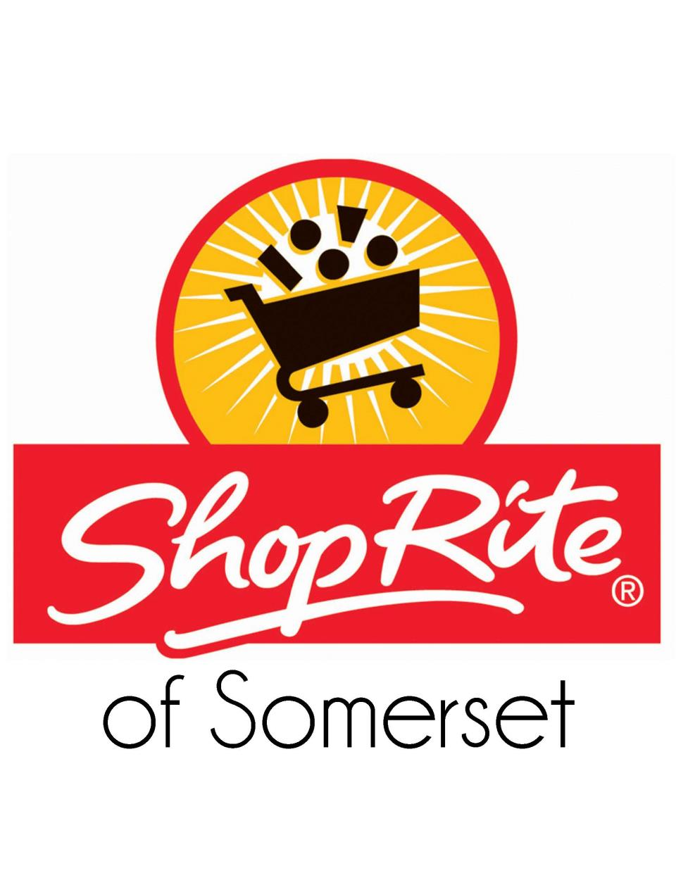 ShopRite of Somerset