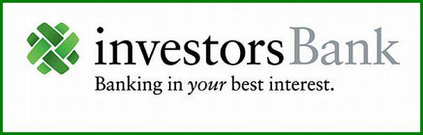 Logo-InvestorsBank