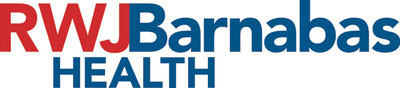 RJWBarnabas-Health-Logo400