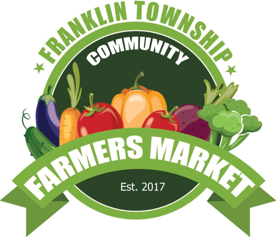 farmers-market-logo-web