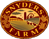 snyders_farm_logo_header