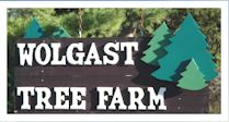 wolgast tree farm