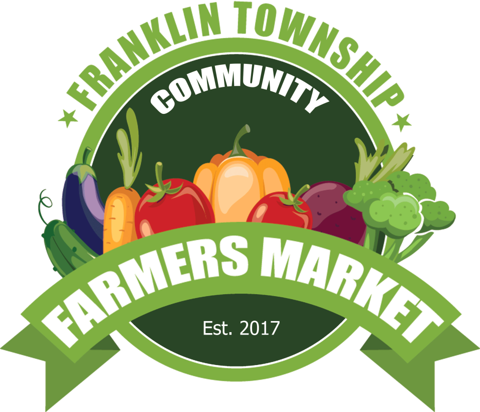 farmers-market-logo-original--transparen-web