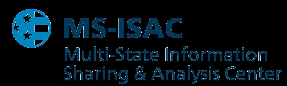 MS-ISAC_Tagline